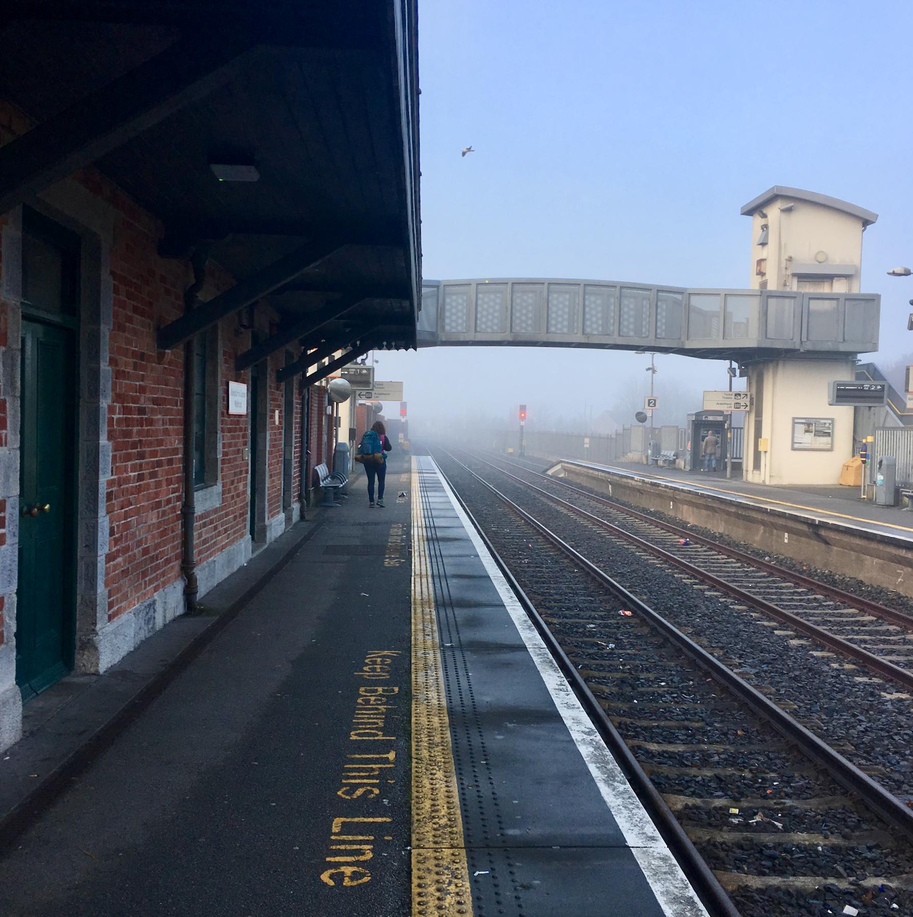Midelton Station.png