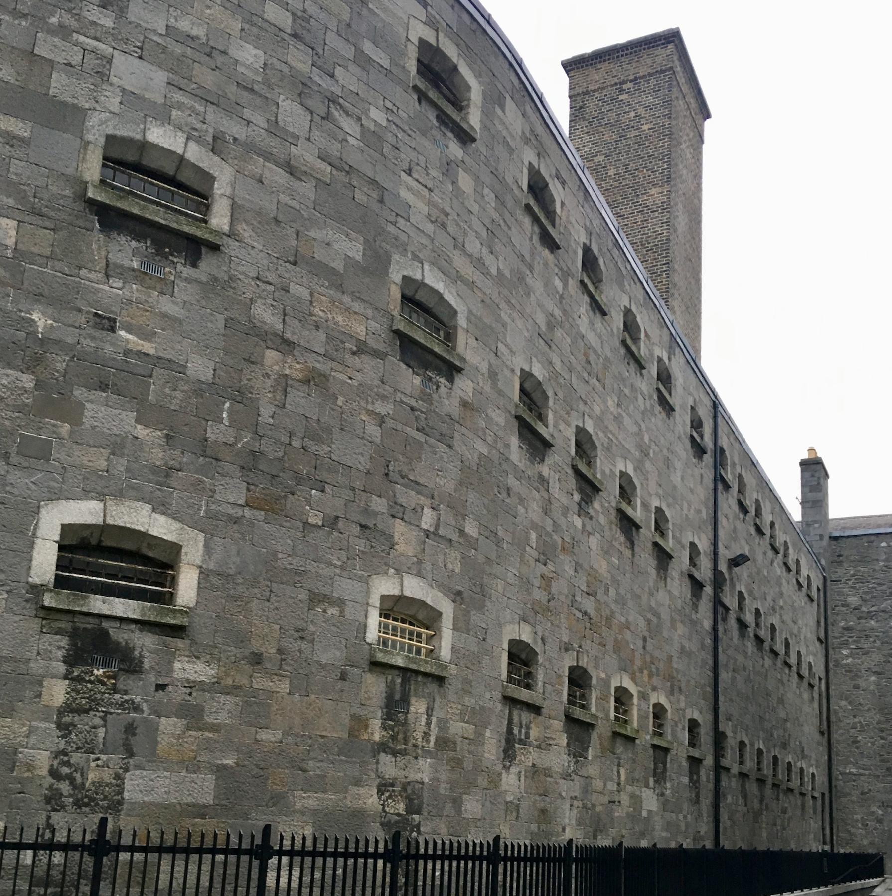 Gaol.png