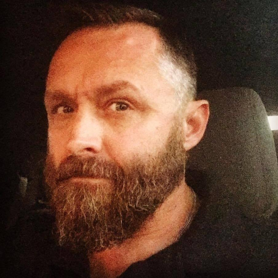 How To Grow A Beard - by Rich and Justin