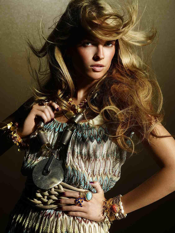 Lux+Fashion-06+RGB.jpg