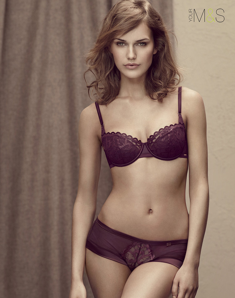 LINGERIE+Autograph+Bra+£25+Autograph+Knickers+£12.50+-+Trans+-+Early+july.jpg