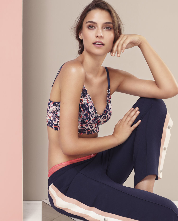 M&S+COLLECTION+BRALET+£9.50+T618095B+MARCH+M&S+COLLECTION+KNICKER+£6+T617776+FEBRUARY.jpg