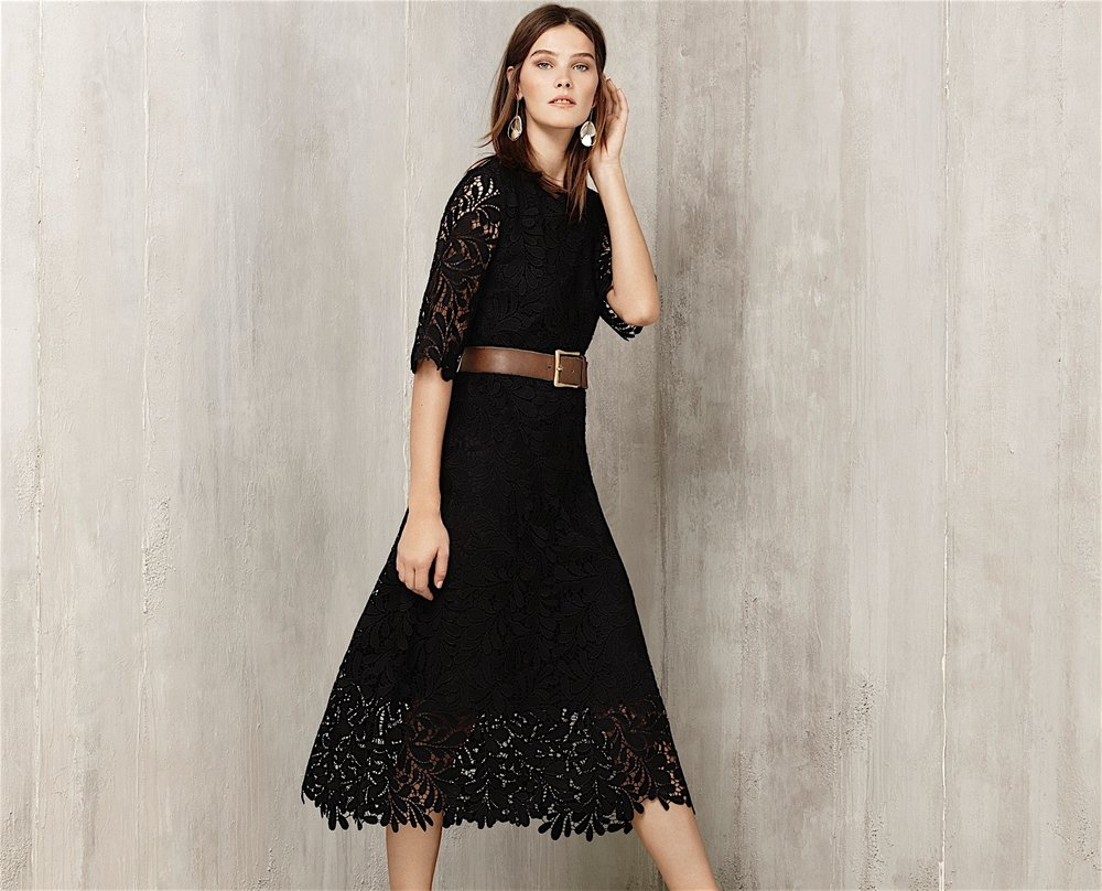 abms.AUTOGRAPH+TOP+£49.50+T504798+MAY+AUTOGRAPH+SKIRT+£69+T508501+MAY+M&S+COLLECTION+BELT+£16+T01.jpg