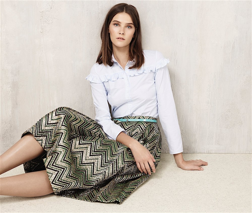 abms.LIMITED+EDITION+TOP+£29.50+T69+MARCH+LIMITED+EDITION+SKIRT+£49.50+T69+MARCH+M&S+COLLECTION+BELT+£8.00+T0145798+MARCH.jpg