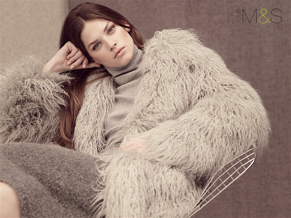 ENTWINED+Twiggy+For+M&S+Collection+Coat+£99+M&S+Collection+Poloneck+£18+M&S+Collection+Skirt+£25.jpg