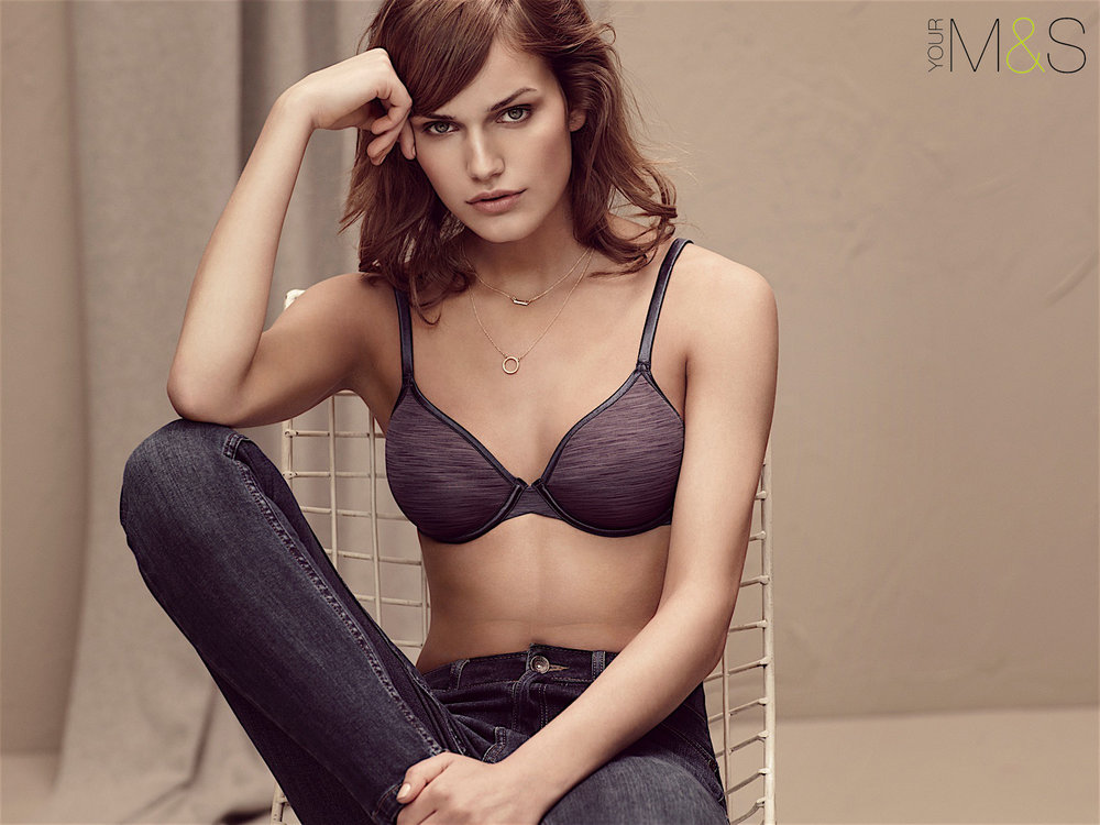 LINGERIE+M&S+Collection+Bra+£18+Jean+£35+-+AUGUST+-+Autumn+Phase.jpg