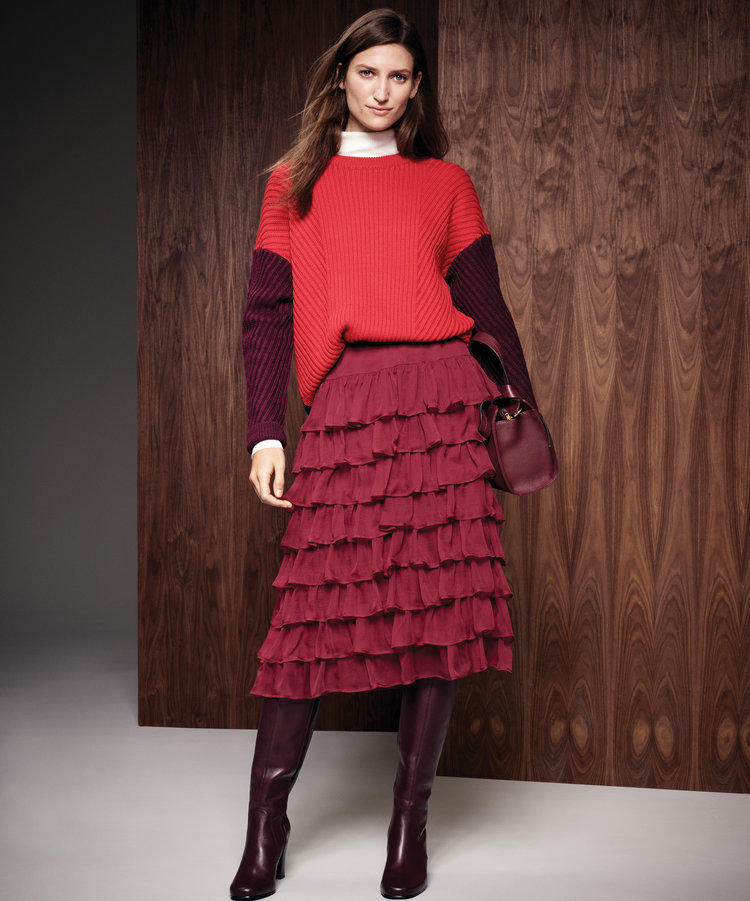 M&S+COLLECTION+JUMPER+£35+T387782A+10TH+OCT,+M&S+COLLECTION+POLONECK+£17.50+T385572+31ST+AUG,+LIMITED+EDITION+SKIRT+£39.50+T59+16TH+NOV,+BAG+£79+T018600E+7TH+OCT,+BOOT+£125+T026037+AUT.jpg