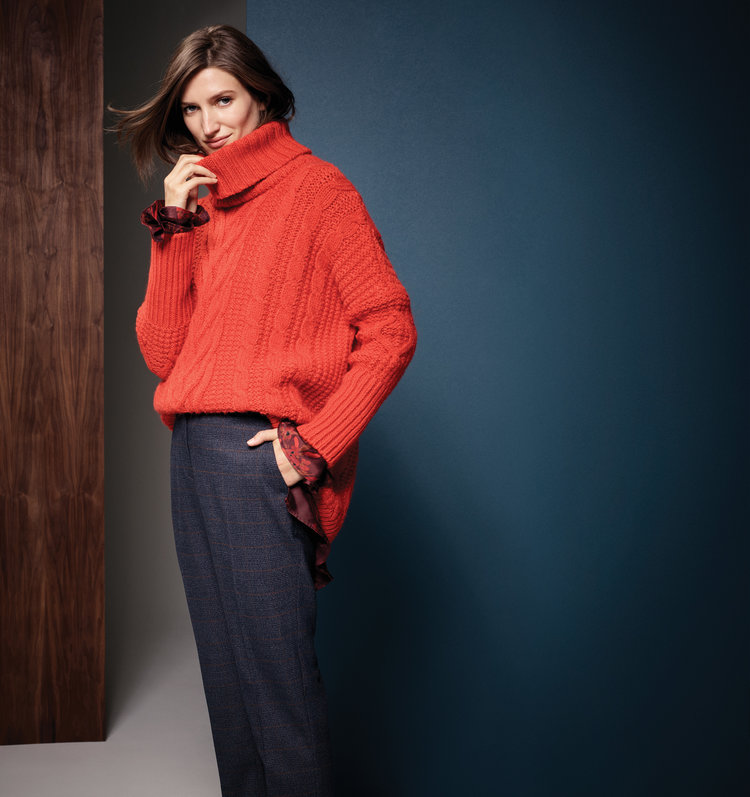 M&S+COLLECTION+JUMPER+£35+T38,+M&S+COLLECTION+TROUSER+£29.50+T595032+31ST+AUGUST.jpg