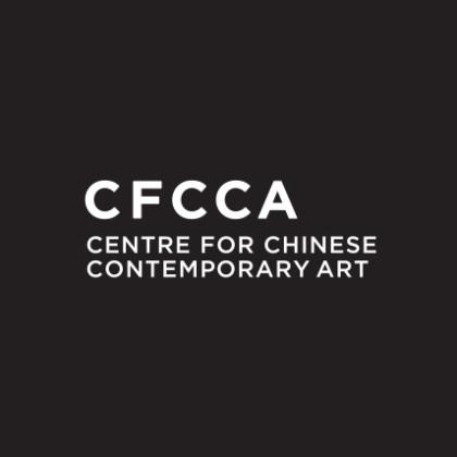 cfcca logo.jpg