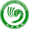 ConfuciusInstitute_unimelb_logo.png