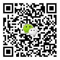 wechatQRcode.jpg