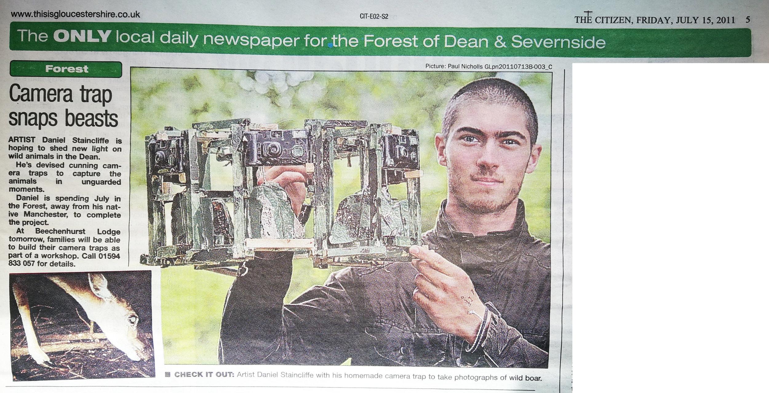 The Citizen article.jpg