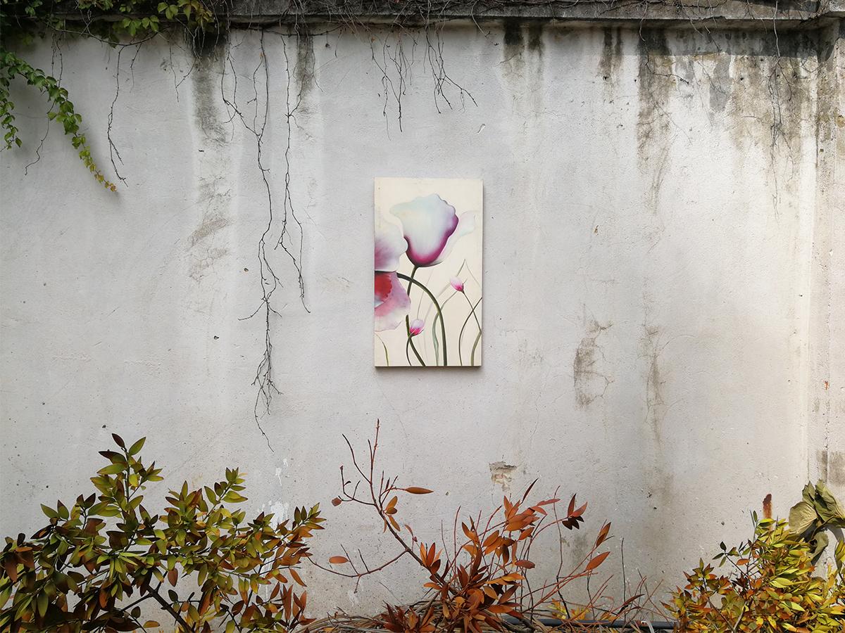 tip painting07web.jpg