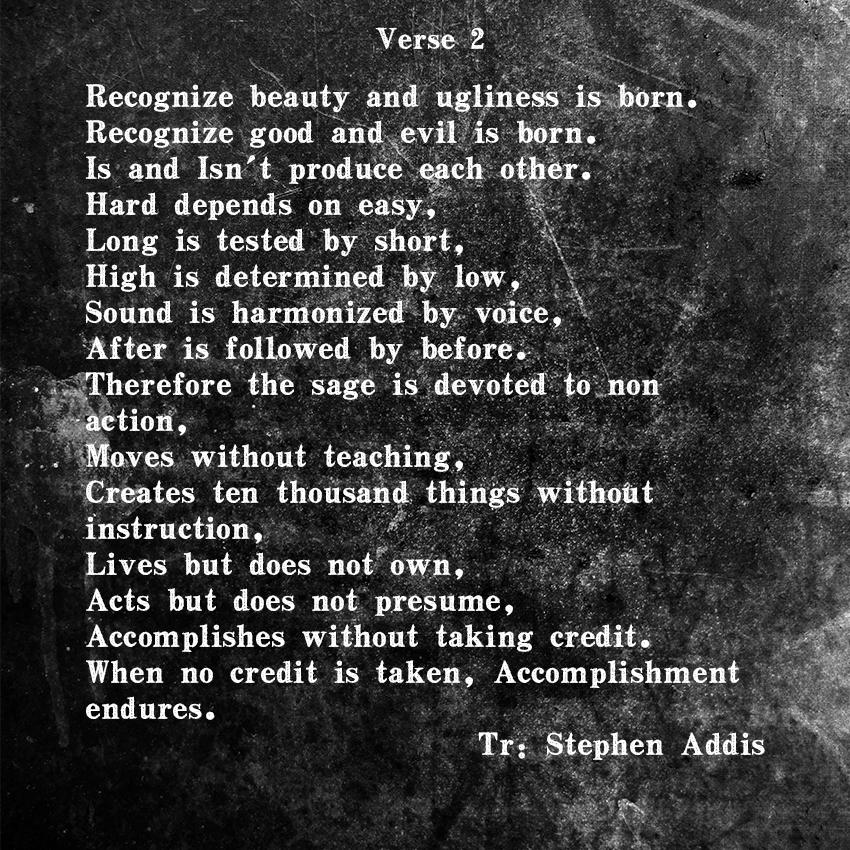 Verse E02.jpg
