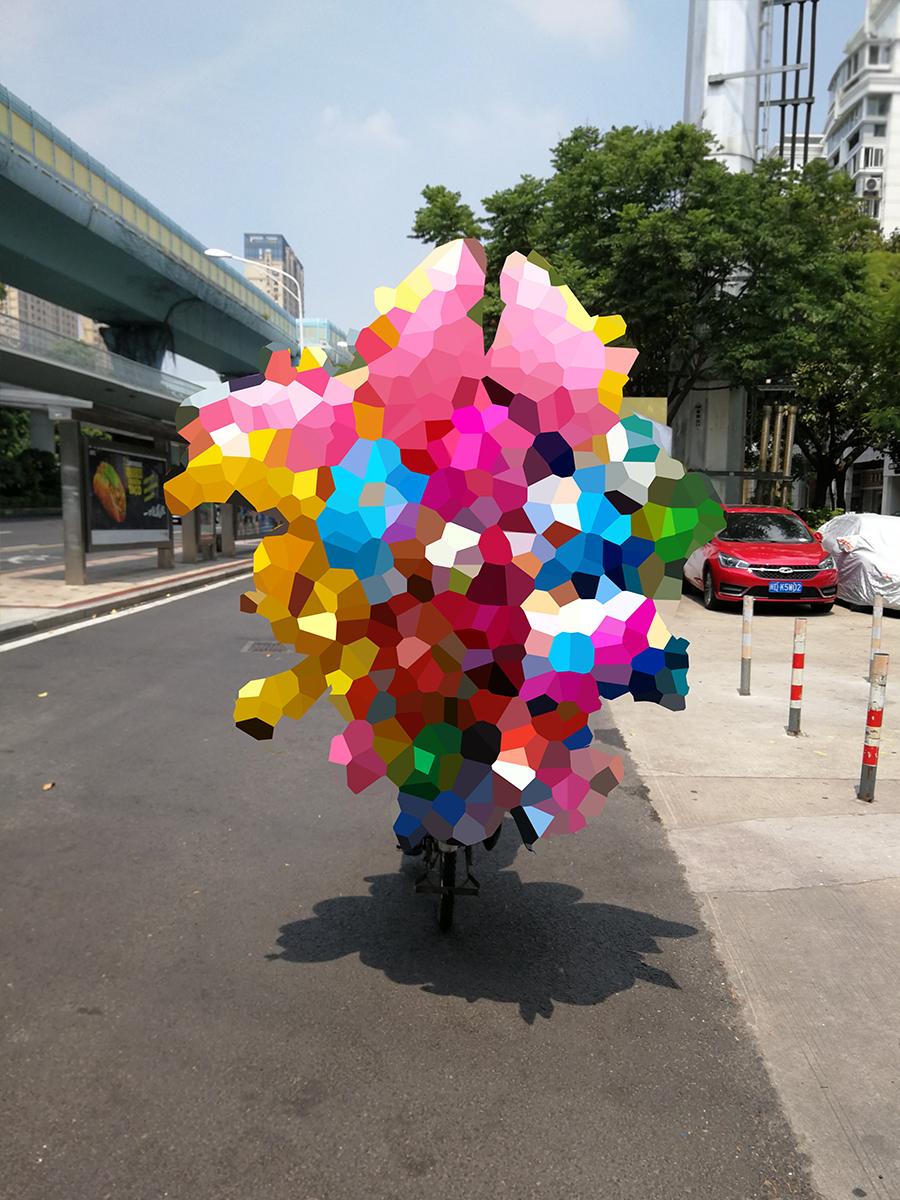 balloons pixelated web.jpg