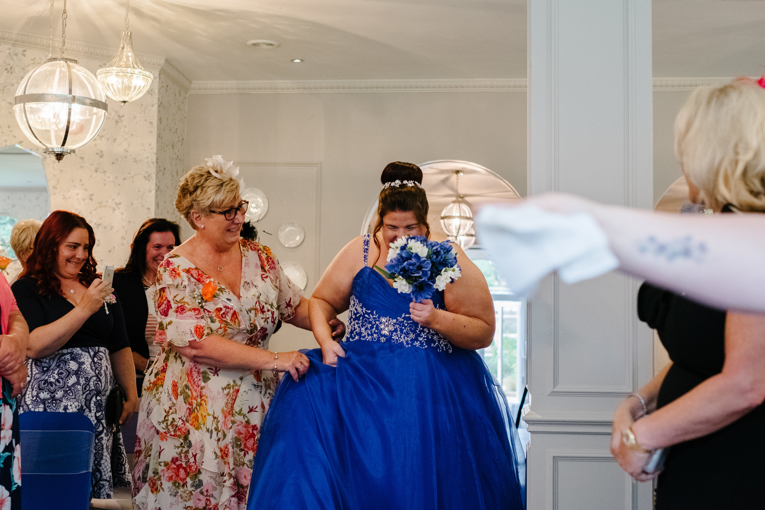 blue-wedding-dress-plus-size-bride.jpg
