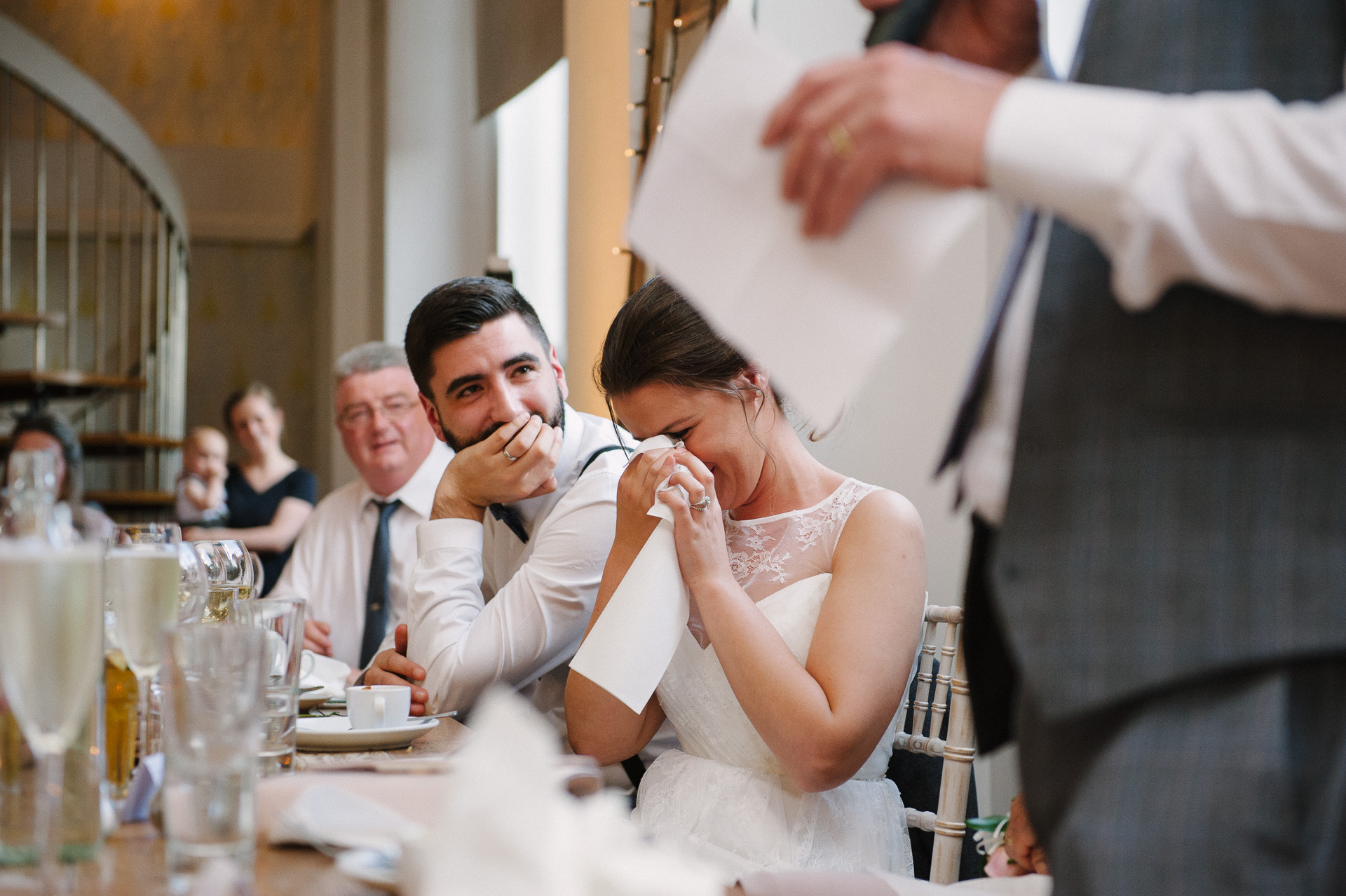 bride-wedding-tears-during-speeches.jpg