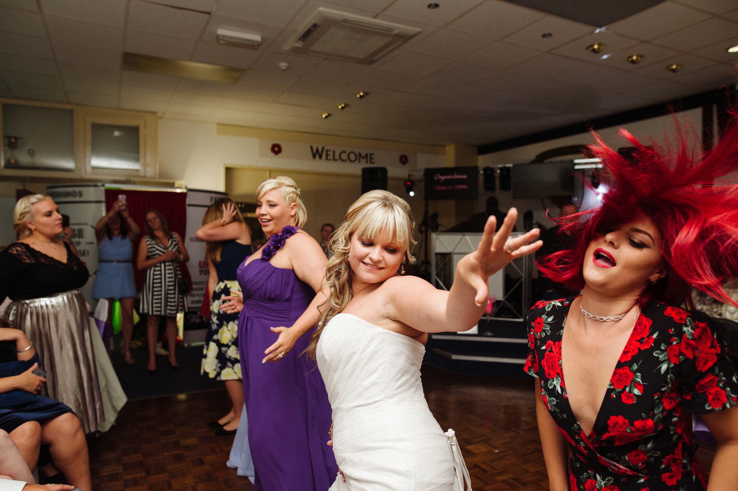 wedding-dancefloor.jpg