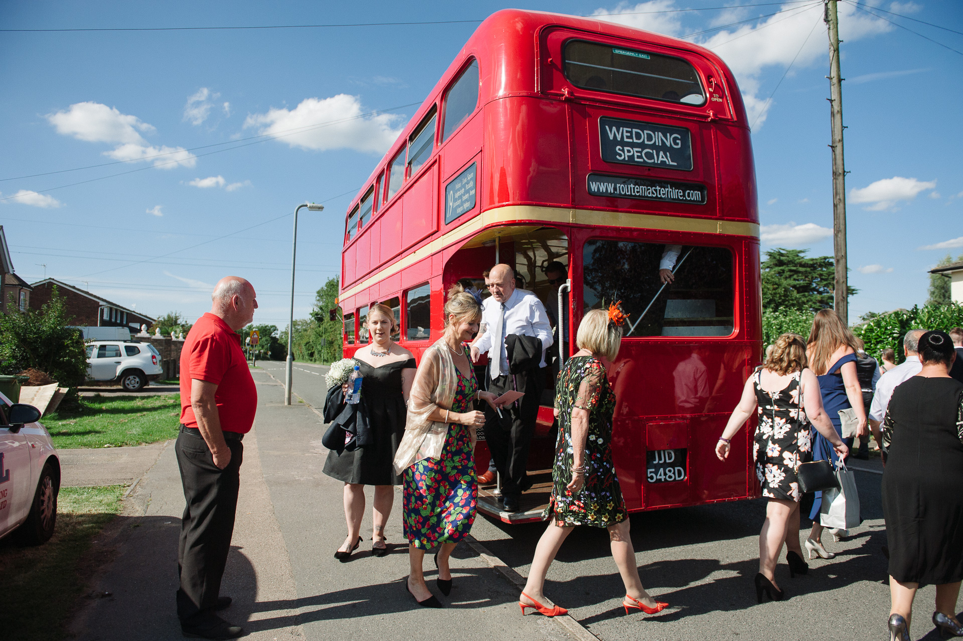 routemaster-wedding-bus.jpg