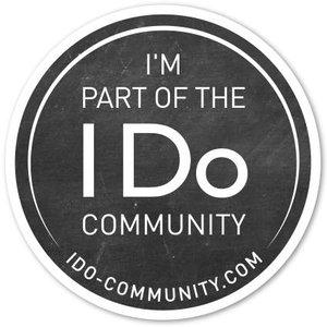 i-do-community.jpg