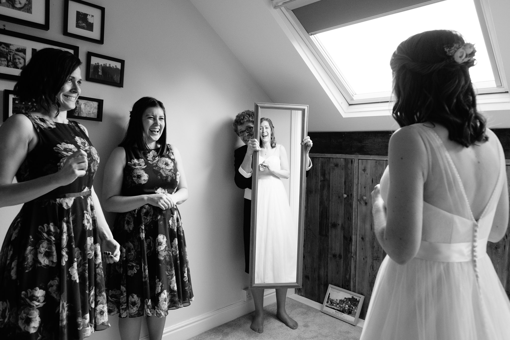 05-james--lauras-wedding-at-sheffield-manor-lodge-bw_41519273561_o.jpg