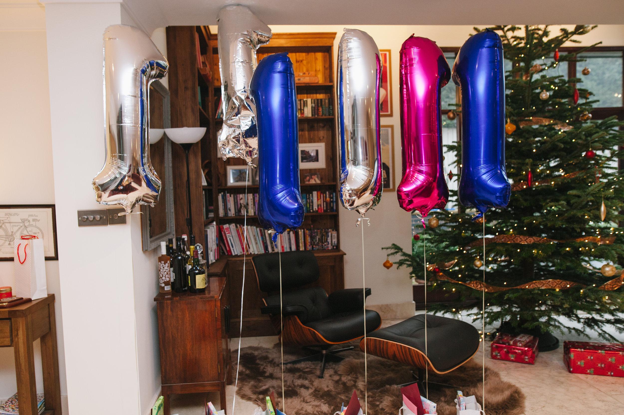 142-nct-1st-birthday-party_25335933308_o.jpg