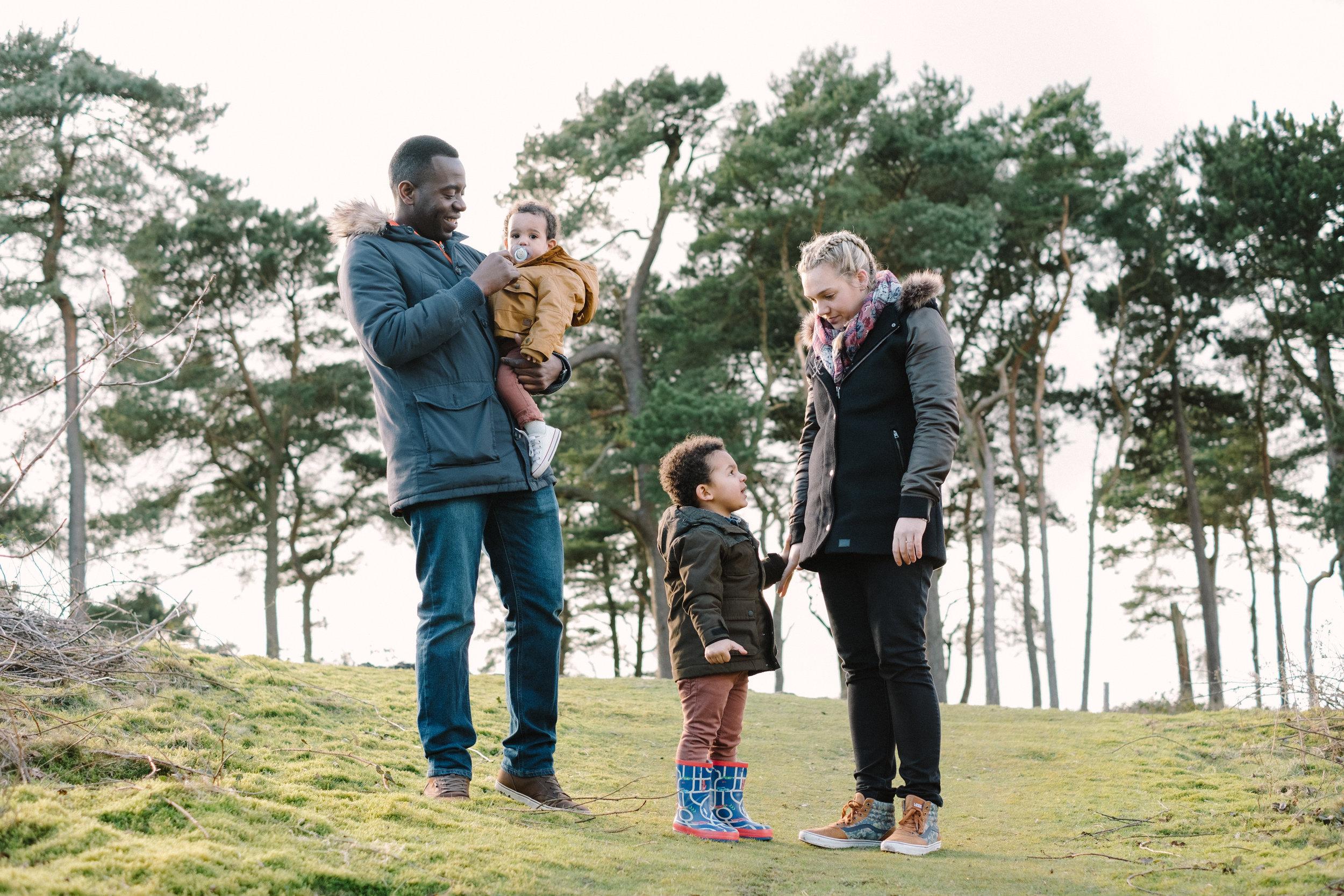 021-darren--katie-family-engagement-shoot_38592090240_o.jpg