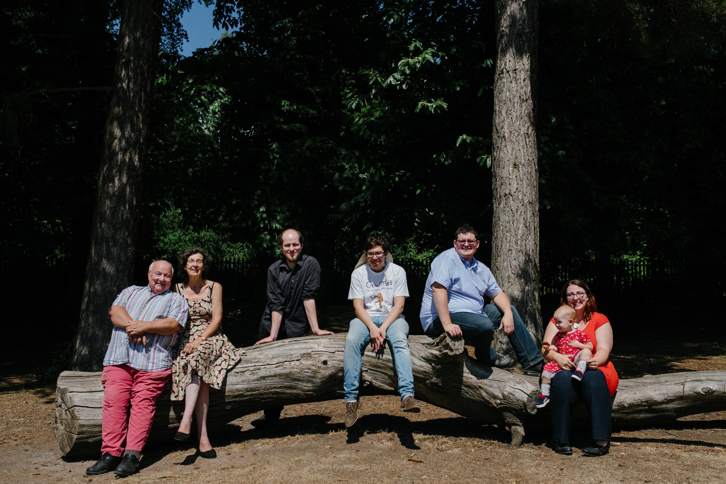 009 Tricia's Family Shoot.jpg