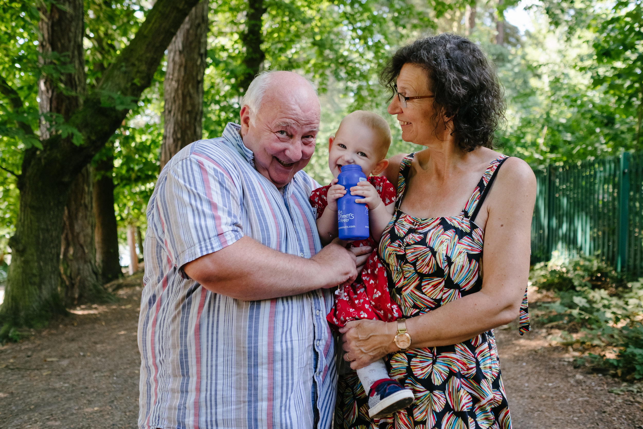 024 Tricia's Family Shoot.jpg
