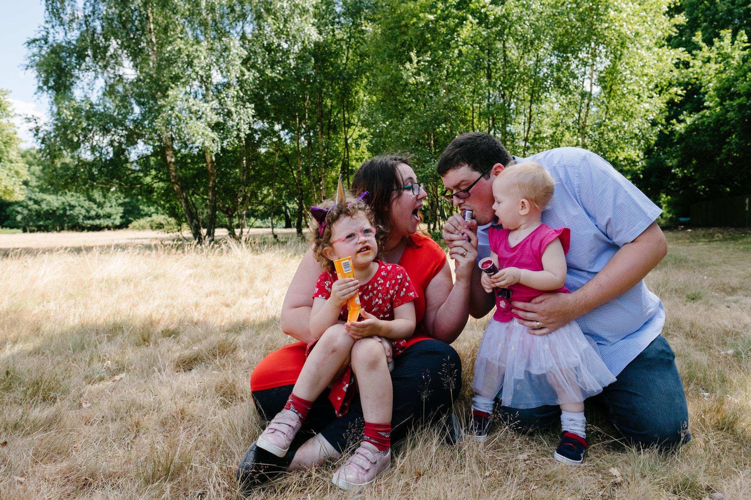 089 Tricia's Family Shoot.jpg