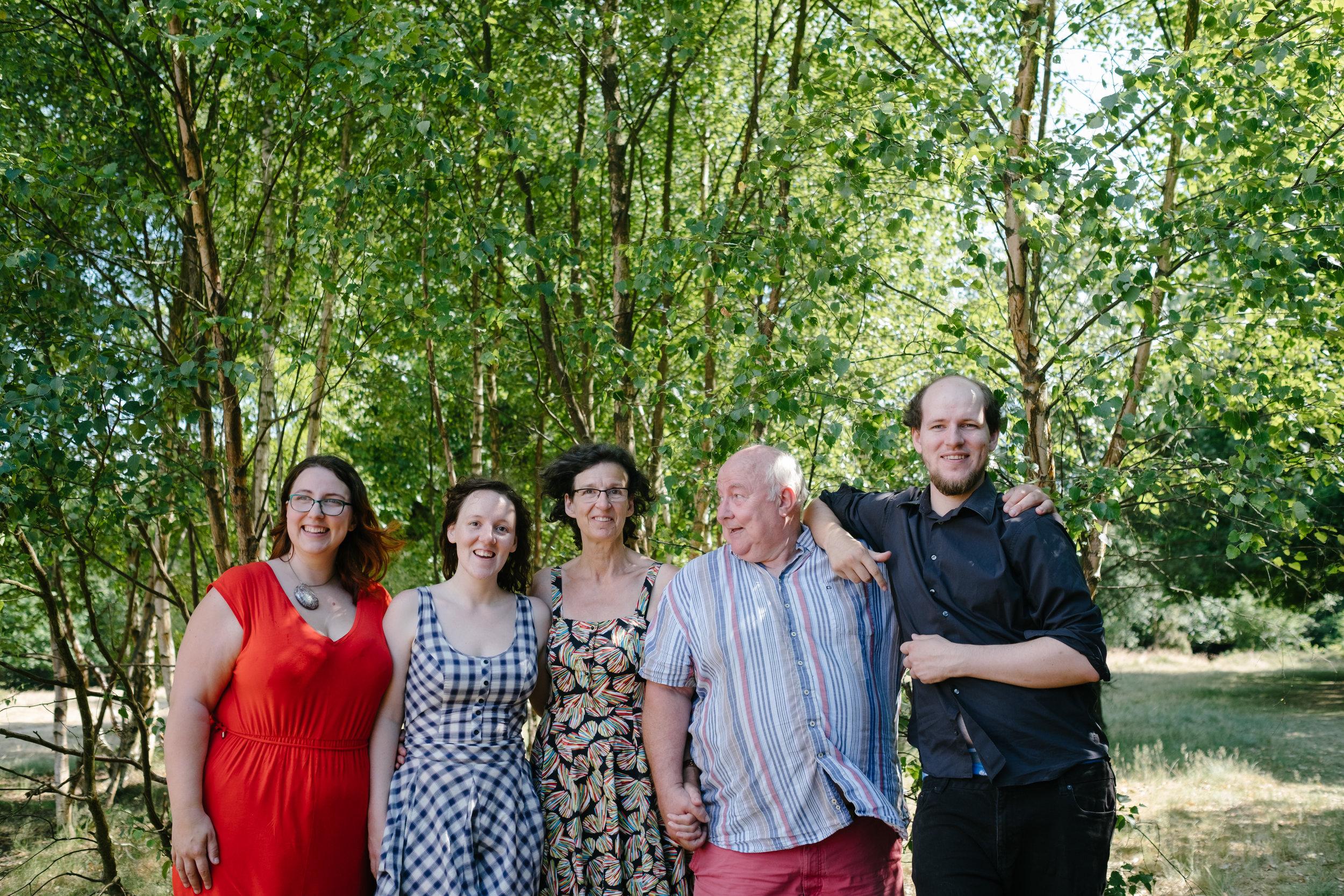 094 Tricia's Family Shoot.jpg