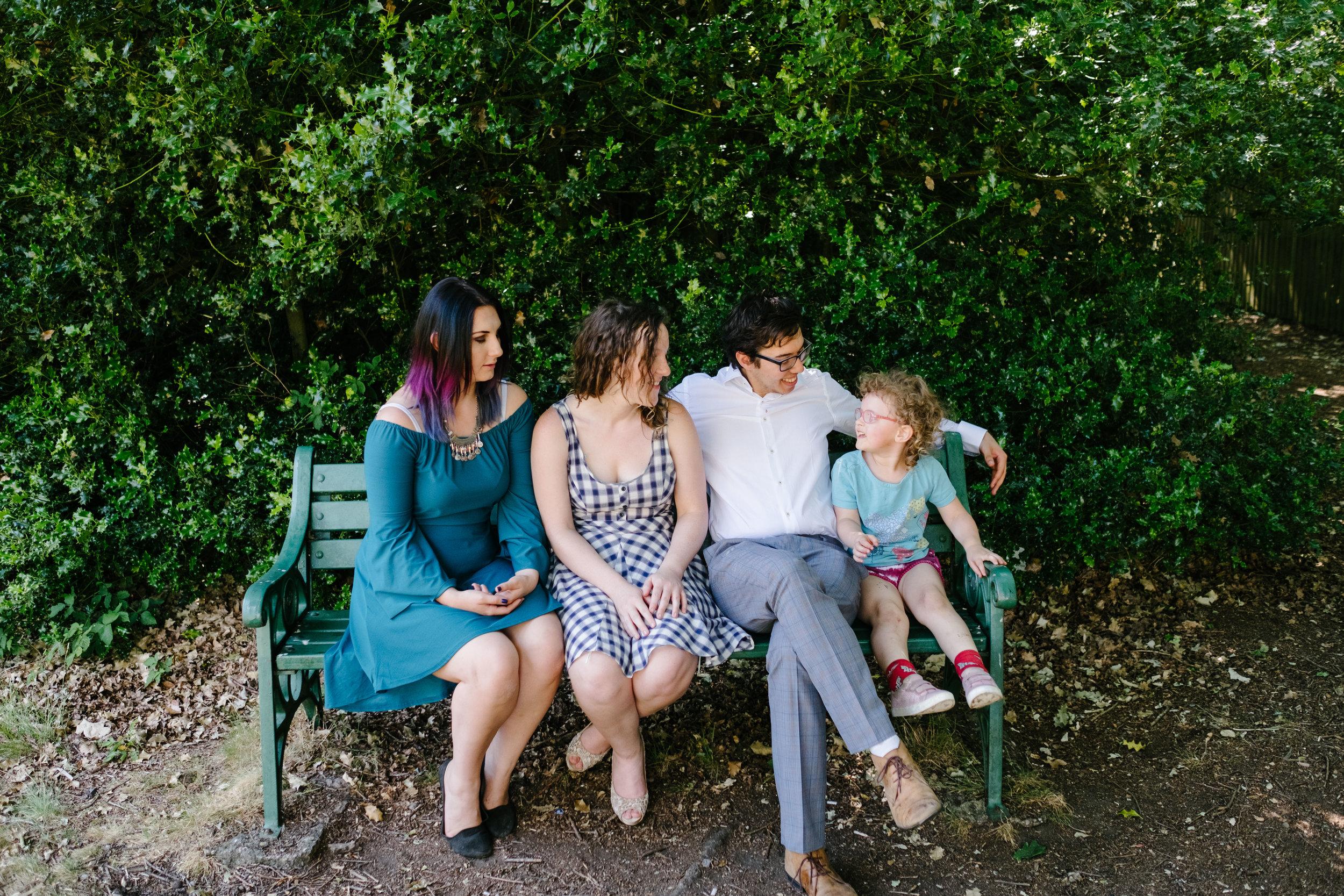 112 Tricia's Family Shoot.jpg