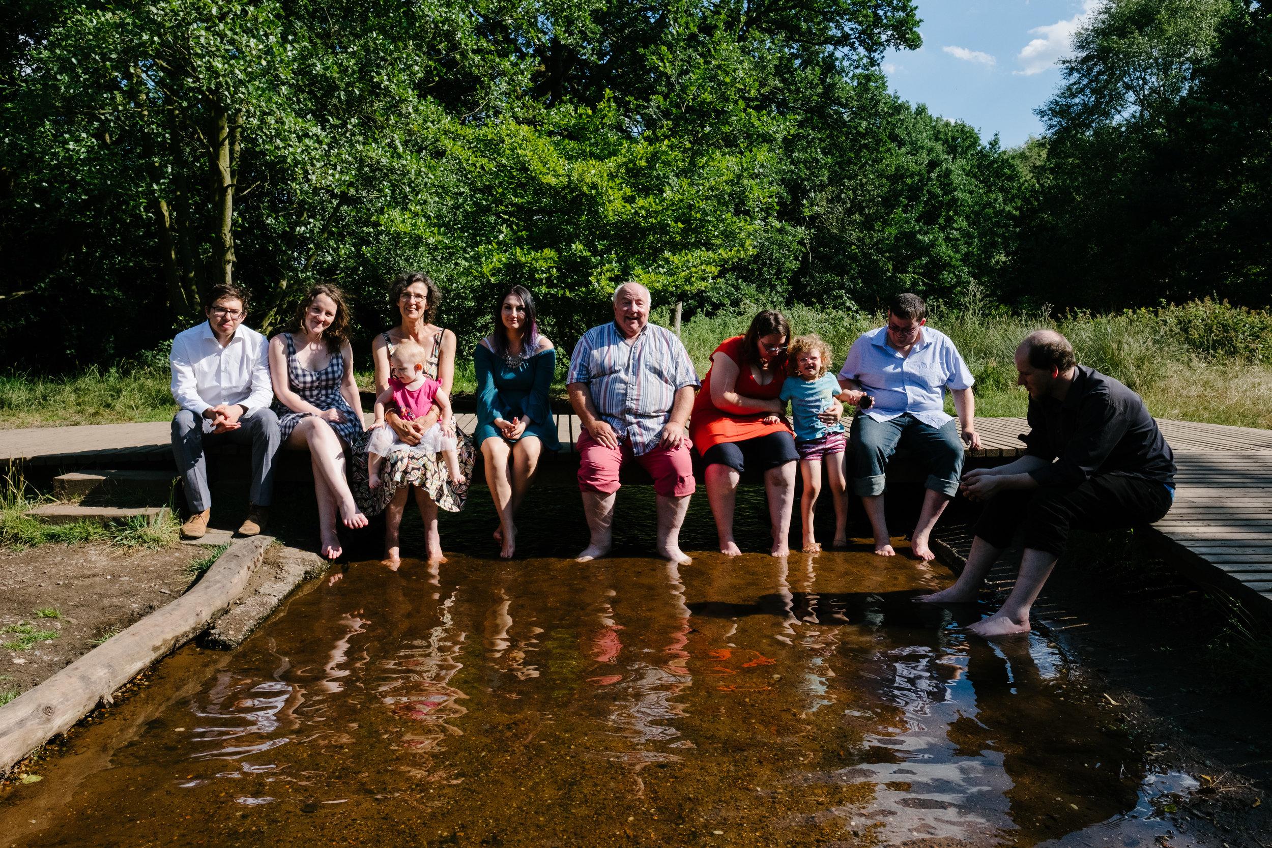 193 Tricia's Family Shoot.jpg