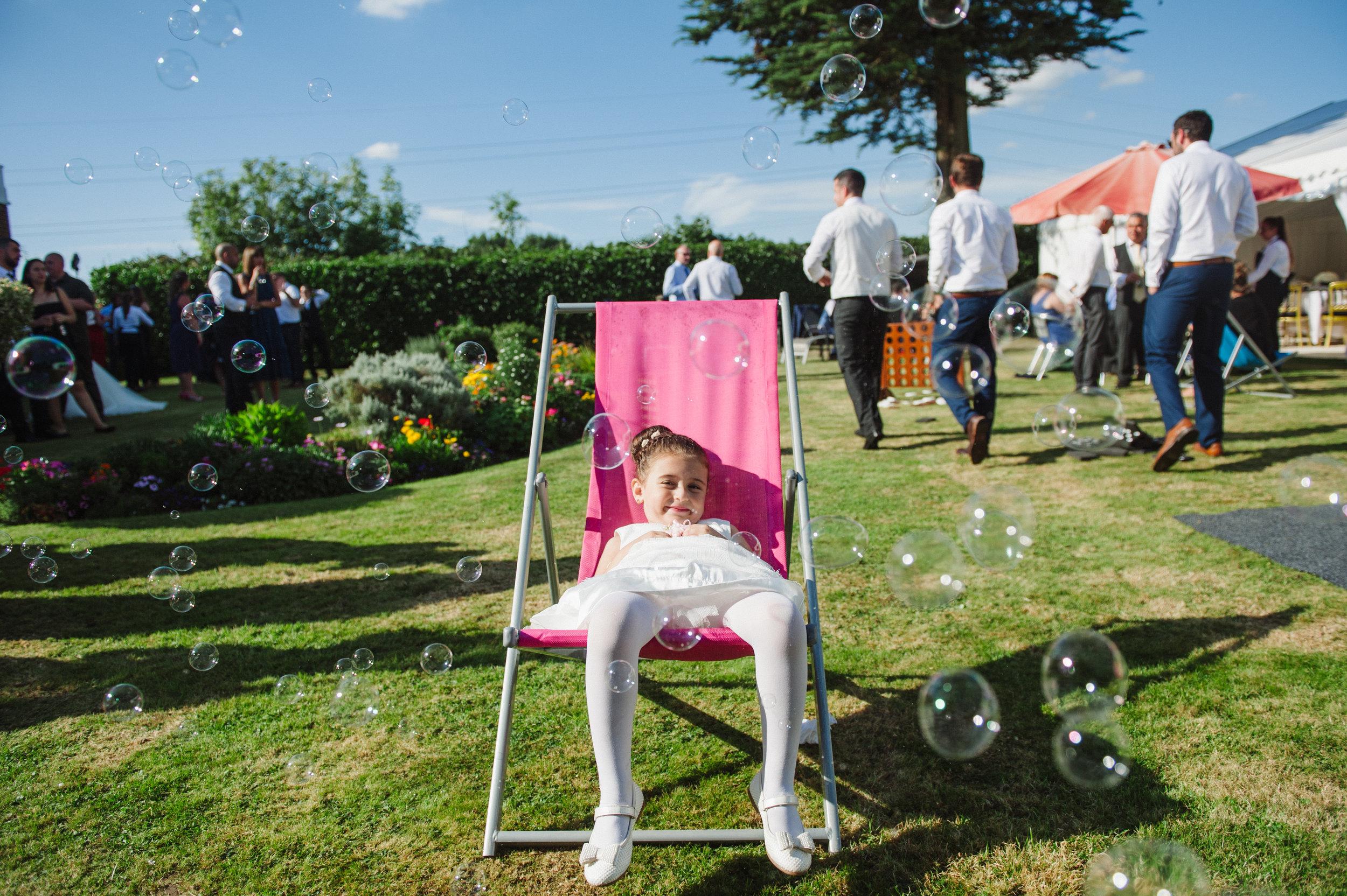 children-at-weddings.jpg