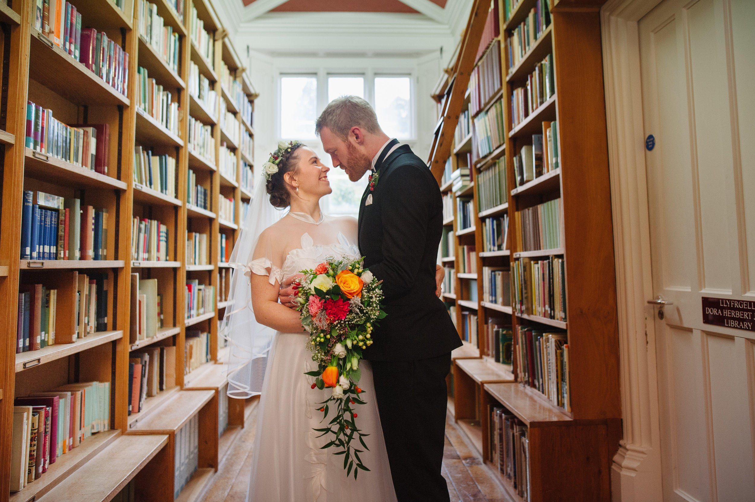 bride-and-groom-gregynog-hall.jpg