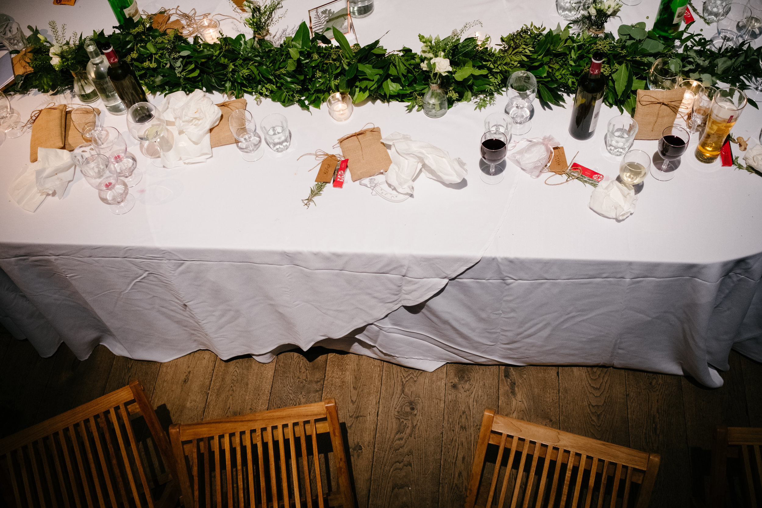 wedding-top-table.jpg