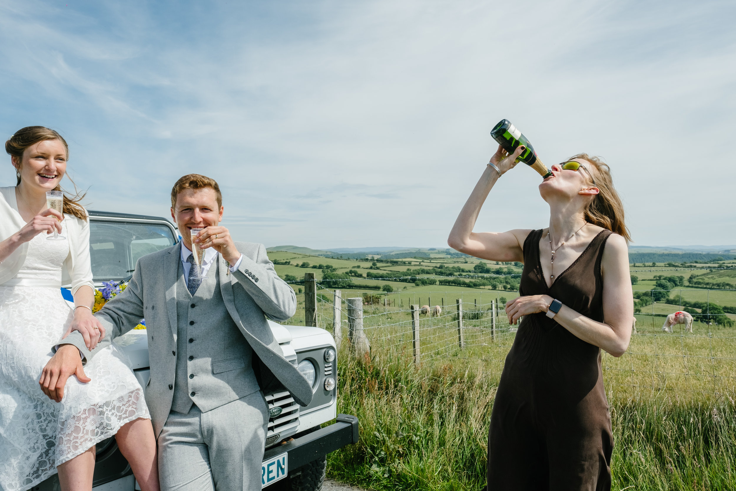 wedding-champagne.jpg