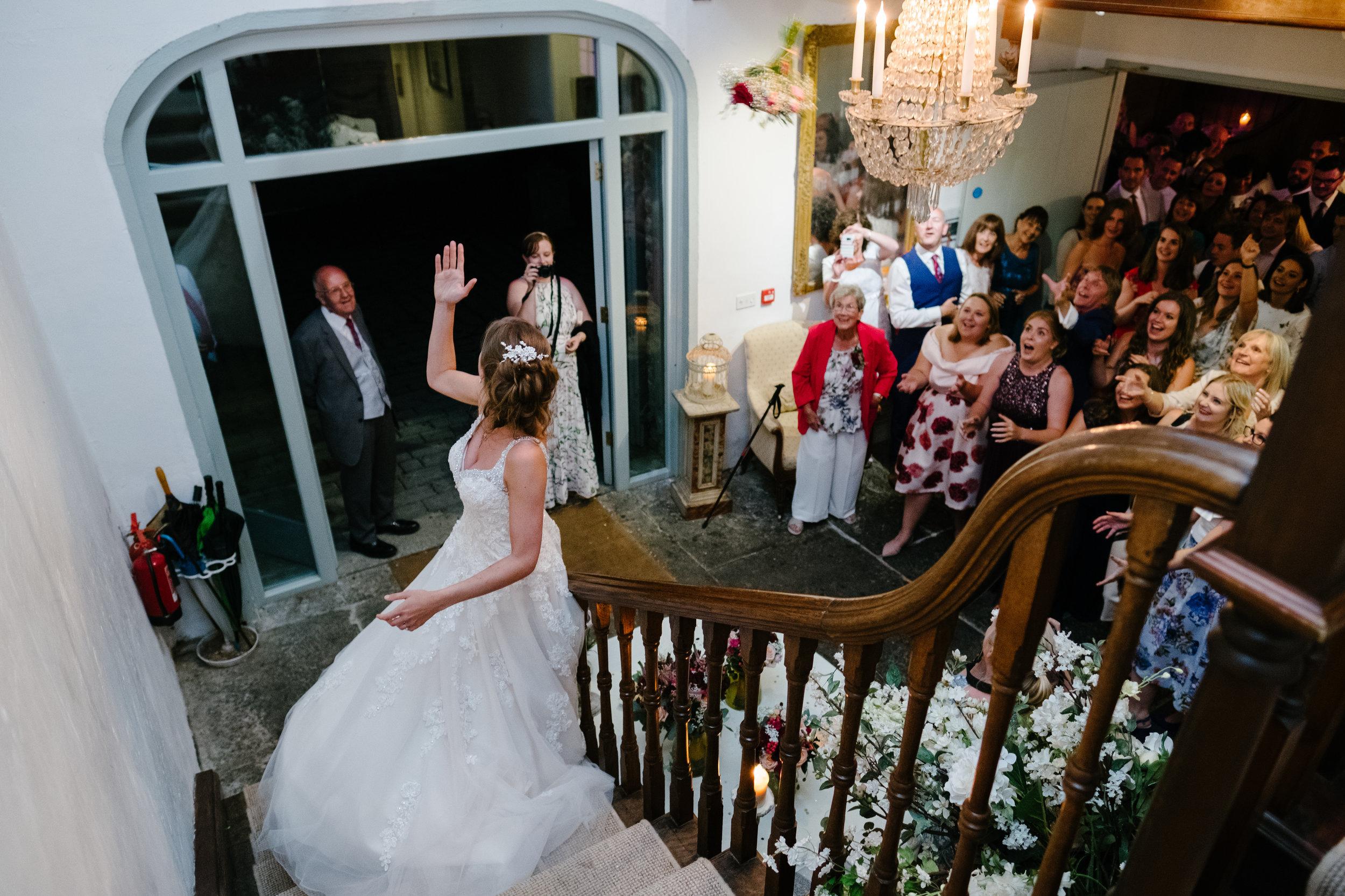 pennard-house-wedding.jpg