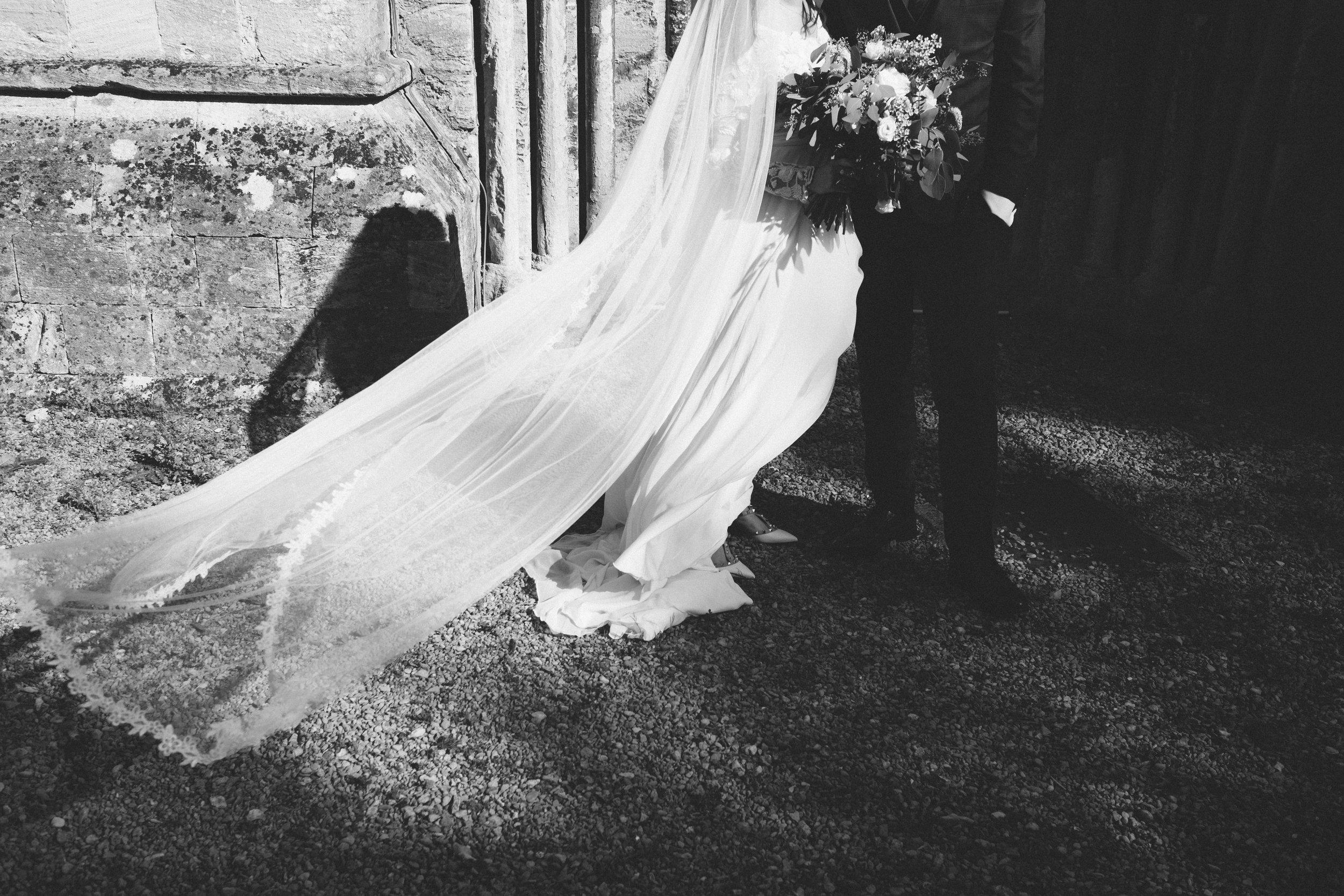 stone-barn-wedding.jpg