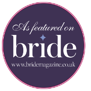 bride magazine feature.png