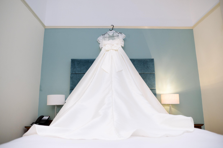Inglewood wirral wedding photographer
