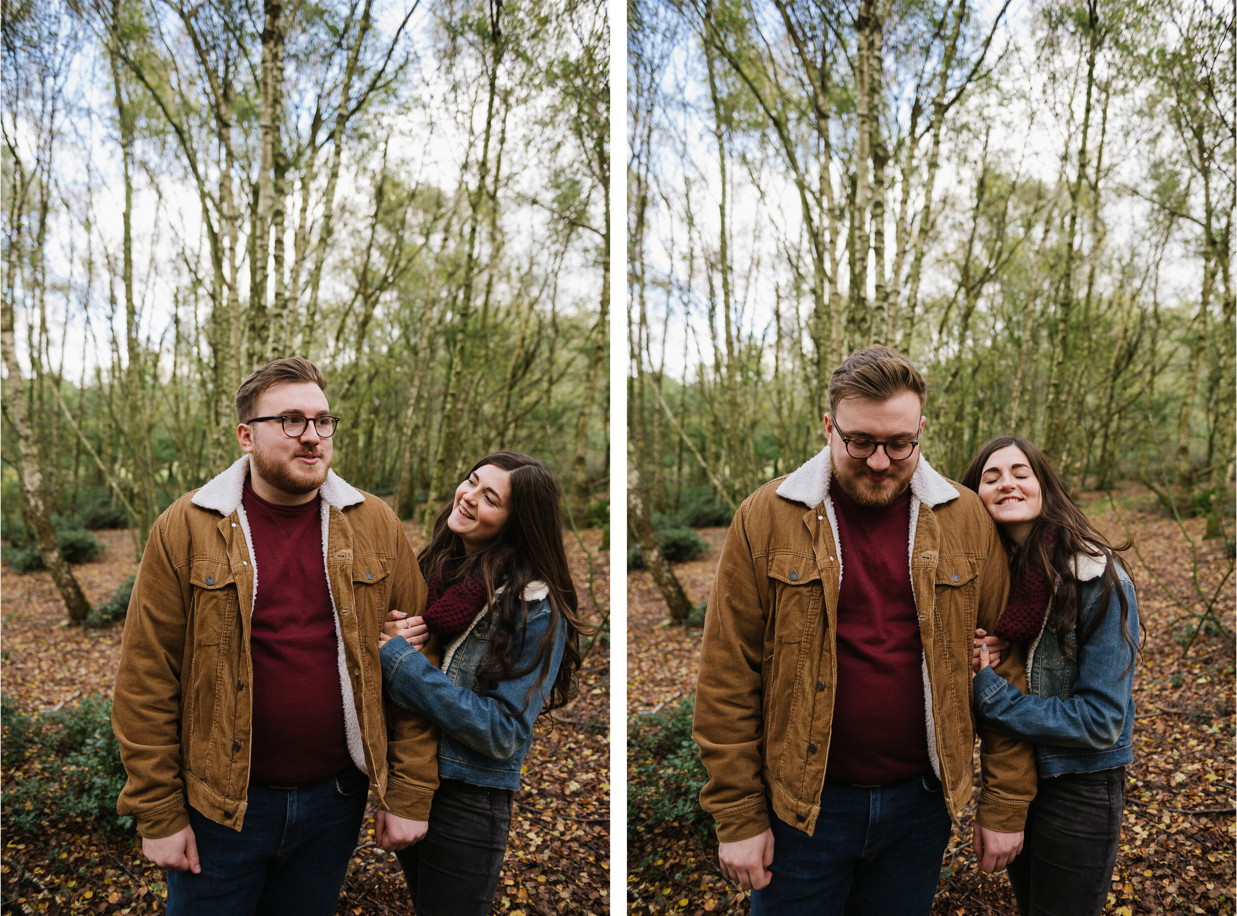 birmingham+engagement+photos.jpg
