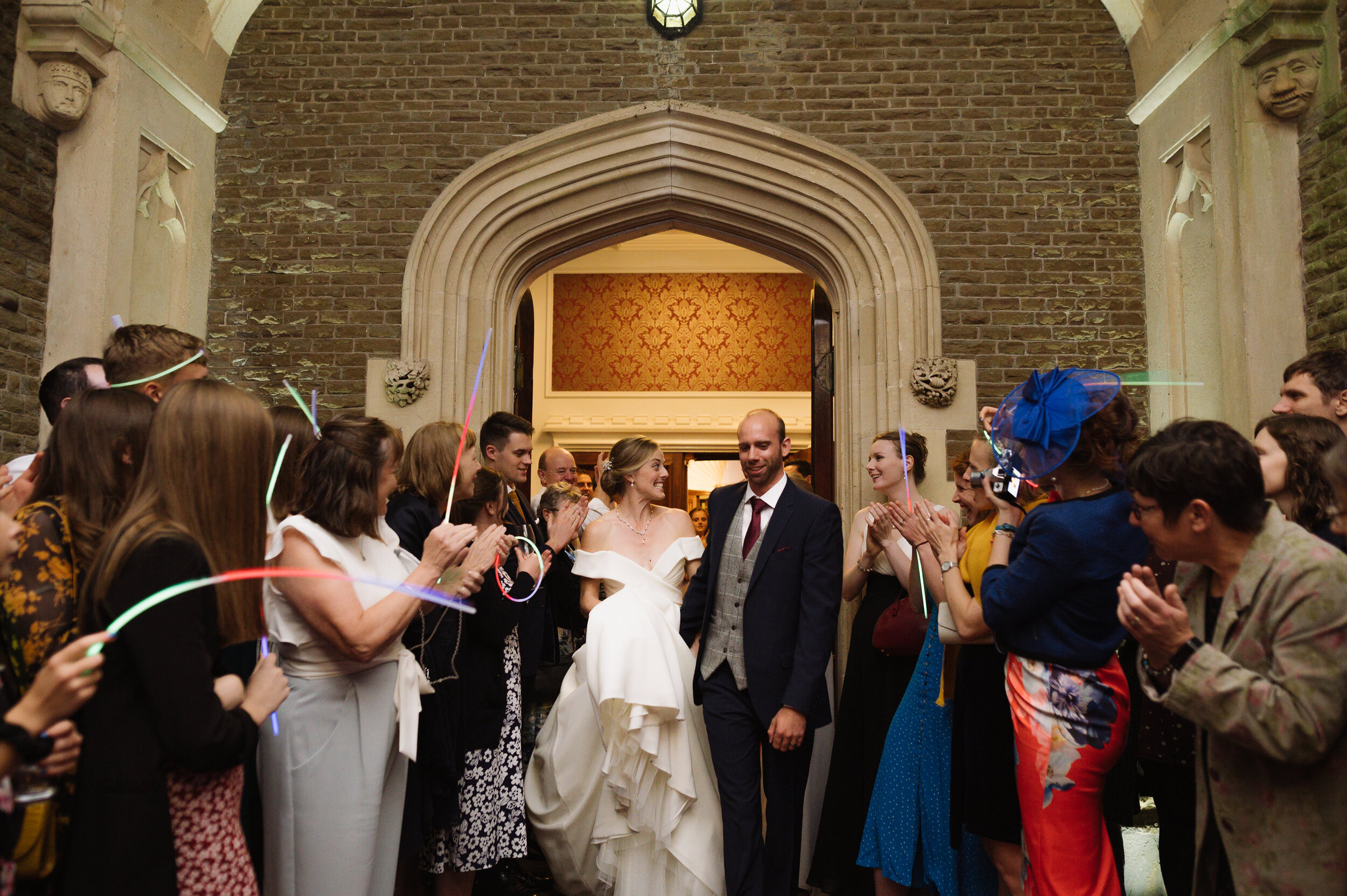 Wedding Photography Hensol Castle Vale of Glamorgan.jpg