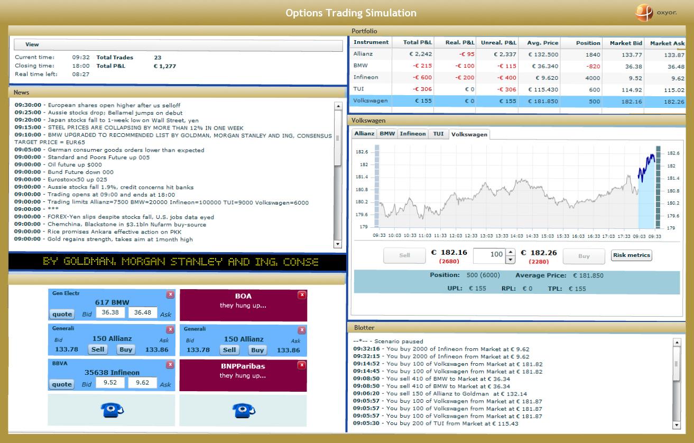 Oxyor-Options-Trading-simulation.jpg