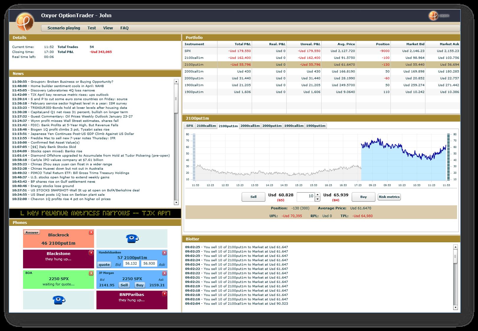 OptionTrader Screenshot- clientscreen.png