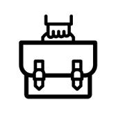 Portfolio-Trader.jpg