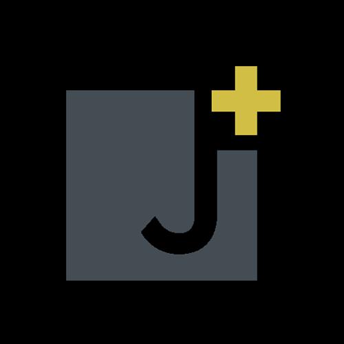 Jayva-logo-symbol.png