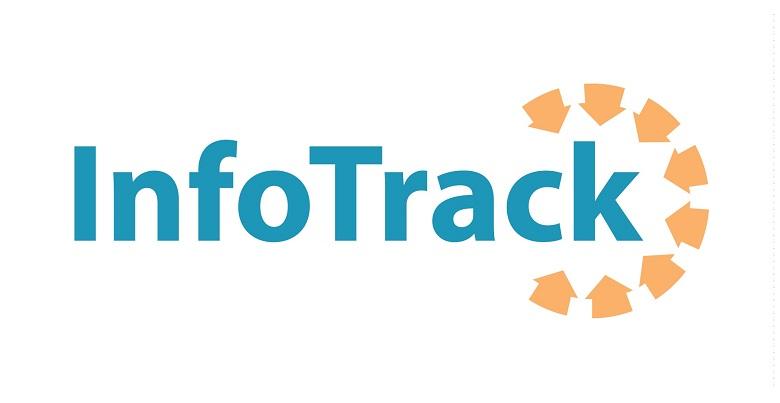 info track.jpg