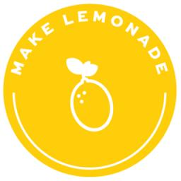 Make-Lemonade_femmebought_toronto.png