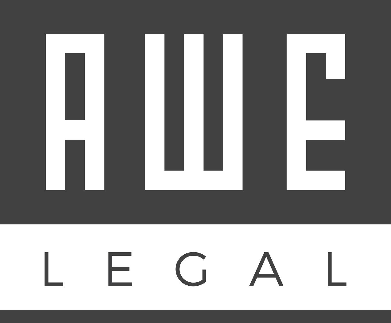AWE Legal_femmebought_toronto.jpeg